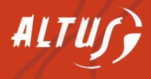LogoAltus