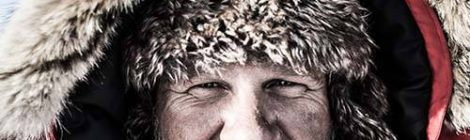 El gran día de la exploración polar: 23 de noviembre 2016