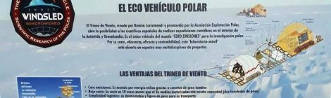 El presente y futuro de la investigación polar española, a debate
